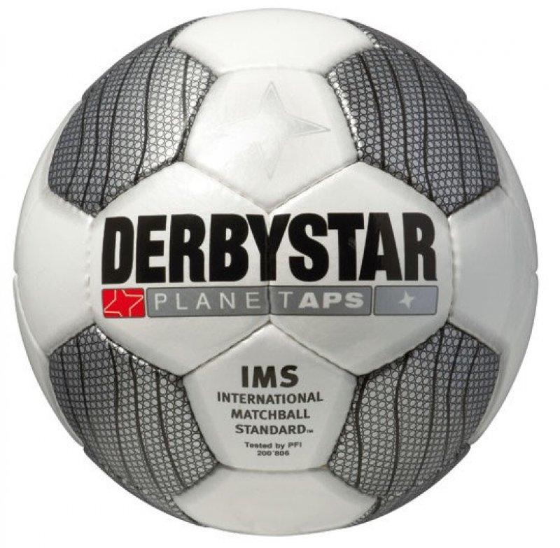 Fußball Derbystar Planet APS *