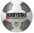 Fußball Derbystar Planet APS *