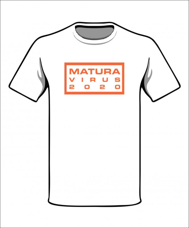 MATURASHIRT 1