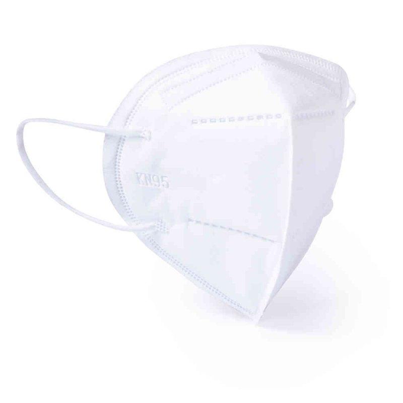KN95 Maske CE zertifiziert